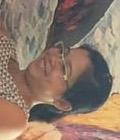 Minh Yến