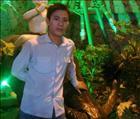 Nguyen van Thang