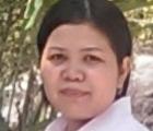 Phuongthuy