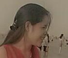 Thuý Văn