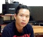 Tri Hung