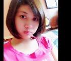 Lê Hằng