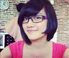 Phan Tran