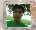 Trần Huy Mạnh