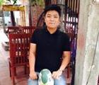 Trung Kieen