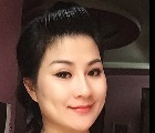 Giang Thu