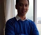 Baoquang