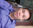 Tâm Nguyen