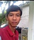 Nguyễn