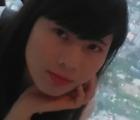 Komachi Mai