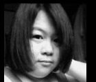 Xuan Yan