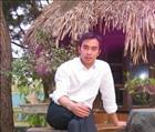 Nguyen Thanh Tu
