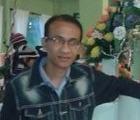 Ngoc Thach