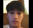 Vinh Tan
