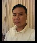 Nguyen Bao