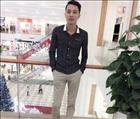 Nguyễn Quốc