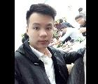 Việt Hiếu