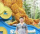 Quang Phat