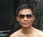 Hà Thái Dương
