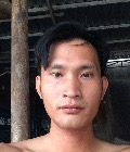 Hoài Tâm