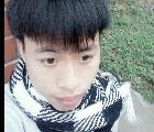 Chuongxt