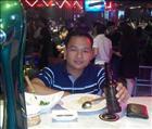 chungocdung2001
