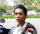 Huy Nhuan