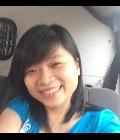 Hồng Lạc