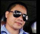 Trần Tài