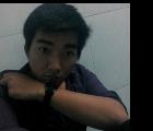 Vanphong