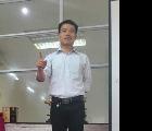 Tien Mai
