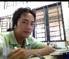 Chien Lam Quang