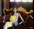 Hoàng Hạnh Linh