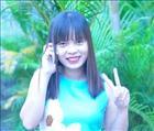 Thanh