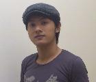 Chí Thành