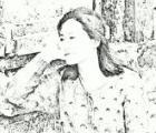 Thunhi