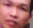 Nguyenba Hien