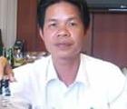 Hoàng Hà