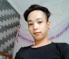 Trần Hoàng Nguyên