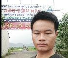 Duc Thang