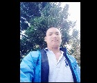 Ngọc Huấn
