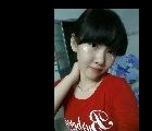 Cheny