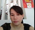 Thu Nguyệt