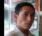 Trung Pham