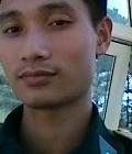 Ngô Anh