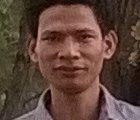 Dương Hoàng Bảo