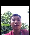 Thang Thangle
