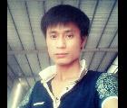 Chinh