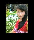 Maianh