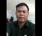 Thuận